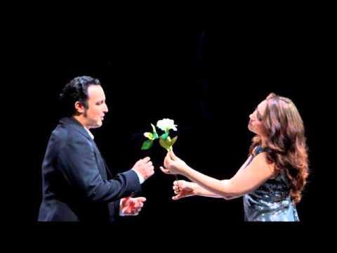 Traviata   Berlino 19 Dicembre 2015 atto 3°