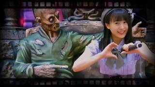 Tik Tok用に編集&アップした動画を集めたものです。 なお、坂口渚沙さんの画像は一般の方々が撮影された素晴らしい作品と、坂口渚沙さんがアッ...
