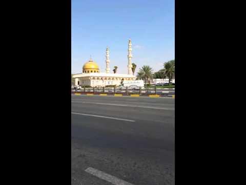 Madinat Zayed  Western  Region  City