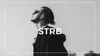 STRB   Fashion Film
