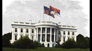 【资讯很简单】政治素人做总统,并不只有特朗普,来看看10位跨界的美国总统
