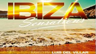 Ibiza Sensations 60 Guest mix by Felix JR.