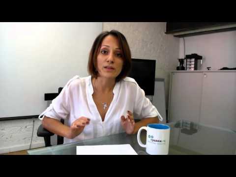 Условия одобрения кредита