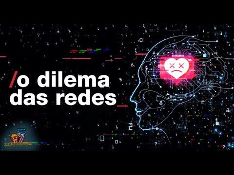 O Dilema das Redes | Trailer | Legendado