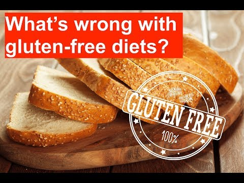 what's-wrong-with-gluten-free-diets?
