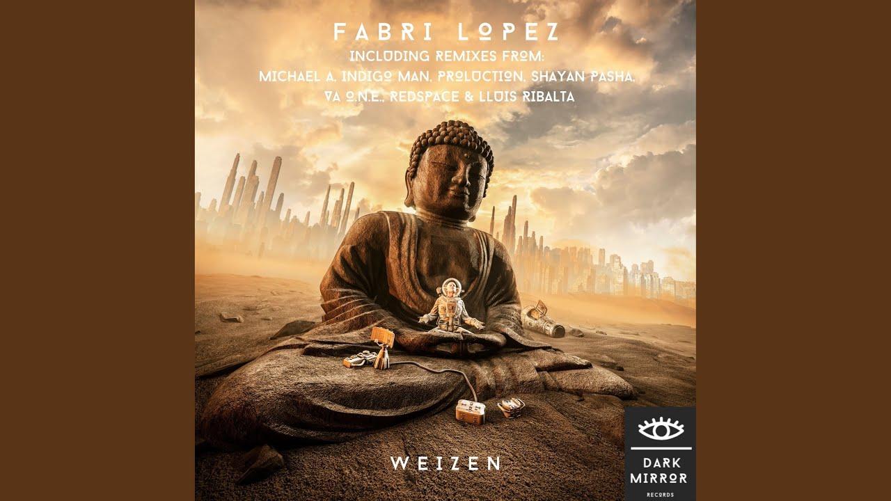 Download Weizen (Original Mix)