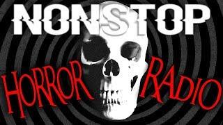 💀 Nonstop Horror Radio 💀 24/7 Creepy Pasta Countdown to MCP's Birthday
