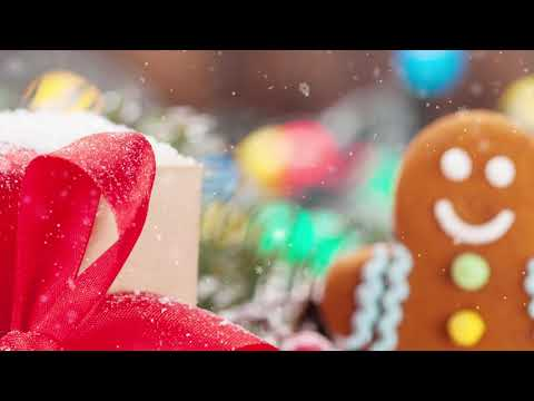 🎄-elvis-presley---medley,-christmas-message-from-elvis-🎅christmas-music-songs