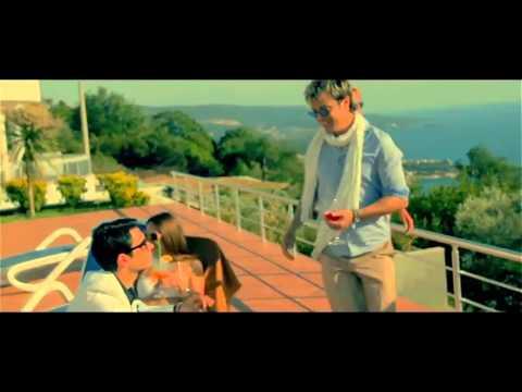 IN VIVO ft  BoyanT   Moje Leto Sommer i Montenegro