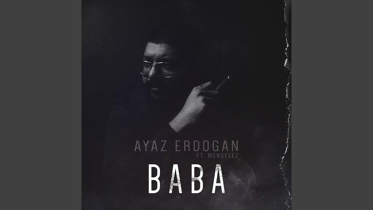 Ayaz Erdoğan - Zaman (Official Video)