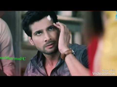 Sad romantic aham Sharma