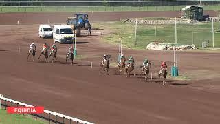 Vidéo de la course PMU PRIX DES CAVES SAINT-MARC DE CAROMB