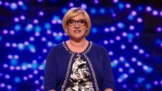 connectYoutube - The Sarah Millican Television Programme S03 Ep 06