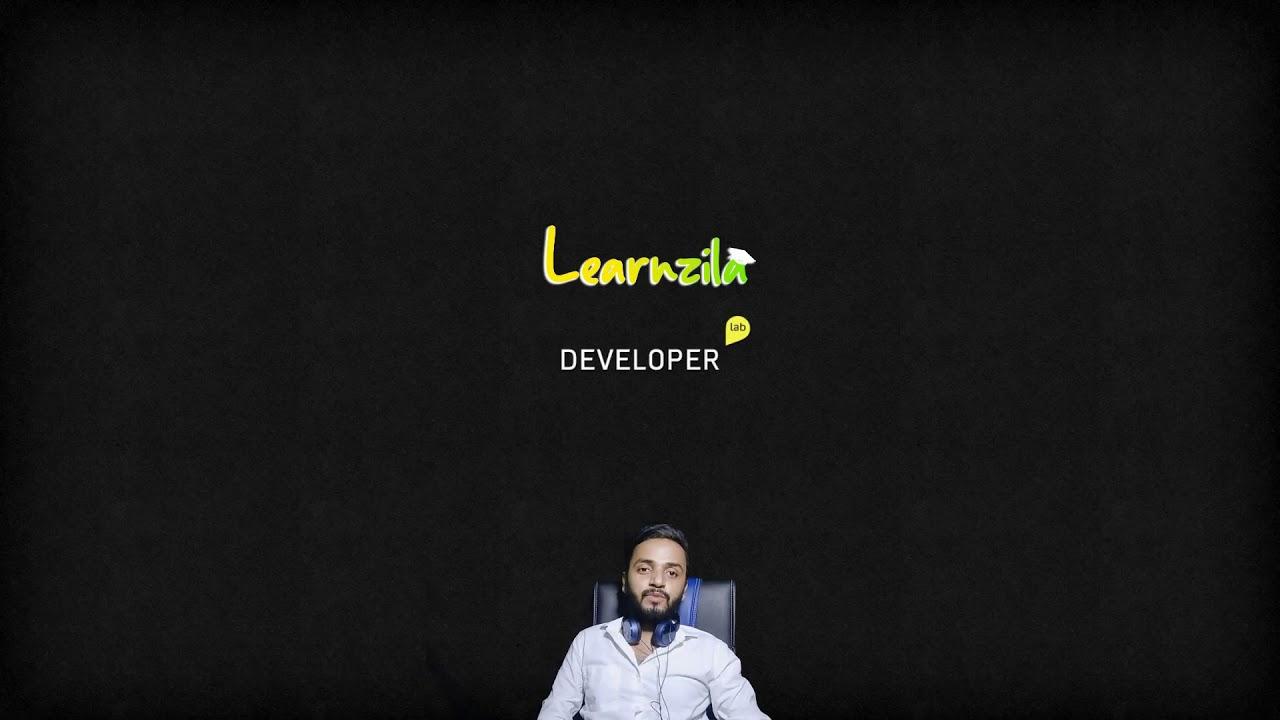 1.Website Designer Intro