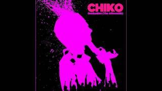Download CHIKO - Graduation