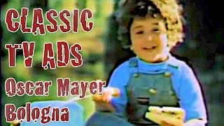 baby oscar commercial videos baby oscar commercial clips