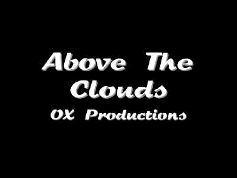 Above The Clouds Instrumental