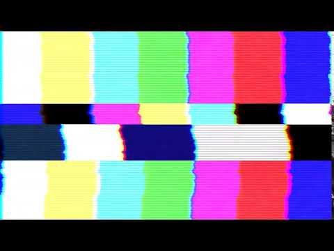 Şömine Ateşi ve Sesi Full HD and 4K