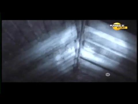 HD Esprit montre toi   S02E07   Le fantôme du grenier