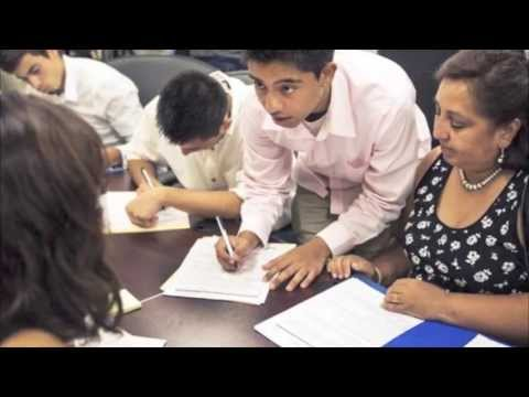 Northern Nevada DACA Scholarship Fund
