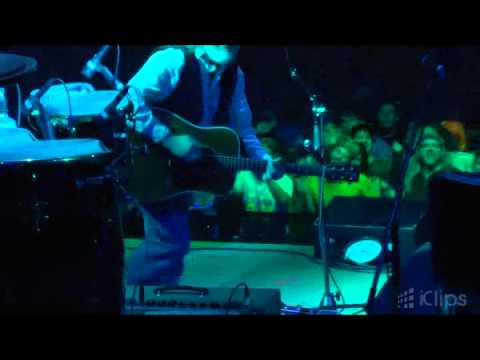 String Cheese Incident - Jellyfish