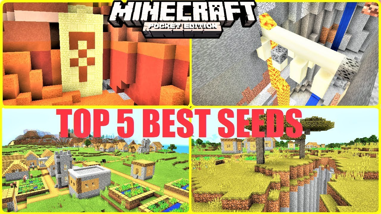 how to make a server in minecraft pe 2018
