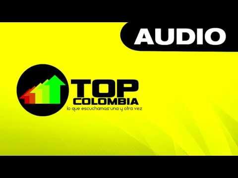 Tabaratiando - Orquesta Olivieri (SALSA) TOP COLOMBIA