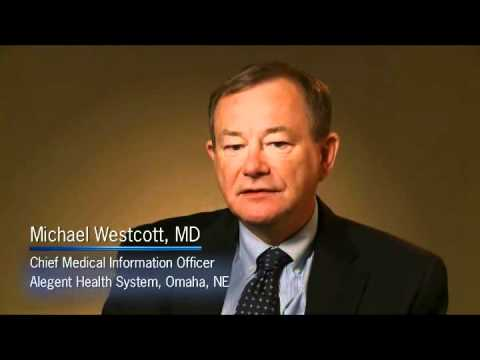 Opt-Out and How it Works for the Nebraska Health Information Initiative