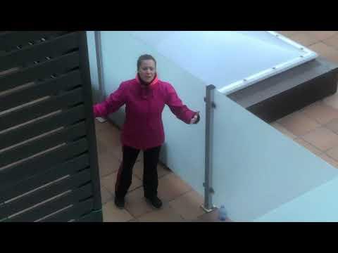 Vanesa Ruiz Gemes / Y sin embargo te quiero