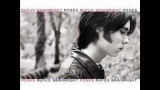 Скачать Rufus Wainwright Across The Universe