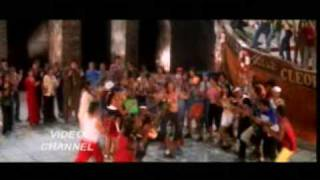 Bollywood Love Song - Qayamat Qayamat