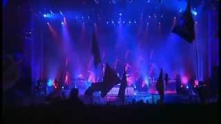 Muse - Citizen Erased  Glastonbury 2004 Sub Esp/Ing HD