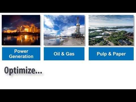Home - Fuel Tech Inc