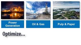 DGI™ Dissolved Gas Technology - Mobile Treatment System