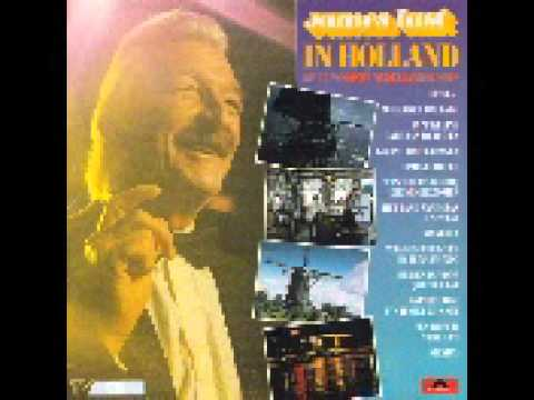 james last in holland  2
