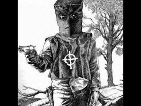 Зодиак - серийный убийца и жестокий маньяк, который водил за нос следствие 49 лет.