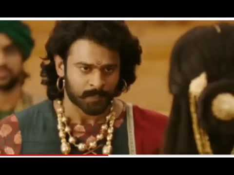 Bahubali funny video part 2 (Ramzan special)