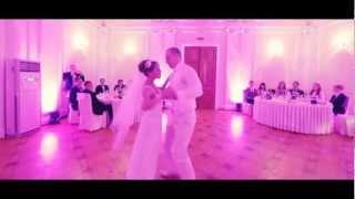 Охуенный Свадебный танец wedding fuck