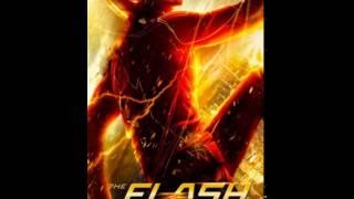 1LinkPorMega | Descargar | The Flash Temporada 1 Capitulo 2