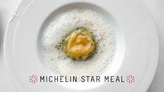 michelin-star-french-restaurant-in-korea
