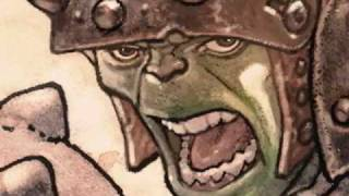 Planet Hulk 2010.720p BluRay x264-aAF