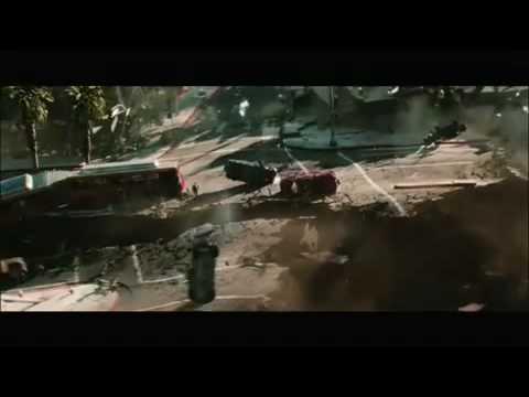 2012 - Trailer