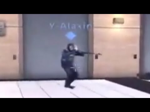 y-alaxin-ne-prezinta-noul-update-pe-critical-ops