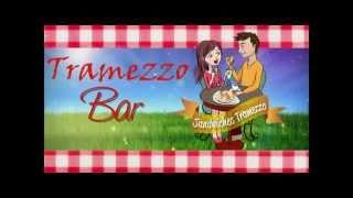 Tramezzo  Sandwiches