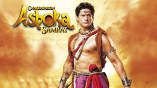 Adhiraja Dharmashoka | Deva Indrapriya (Ashoka Soora Ashoka) Full Song