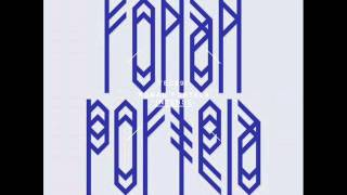 Ronan Portela - Intense (Original Mix)