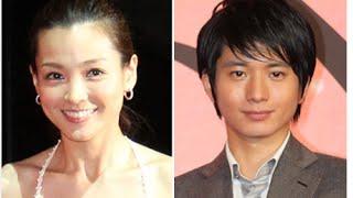 2人は2012年放送のドラマ『ハングリー!』(フジテレビ系)で共演...