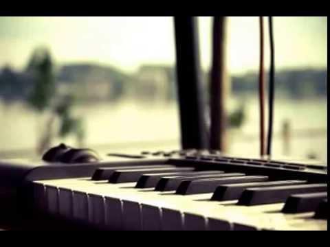 Keyboard Covers - Devi Sri Prasad Songs