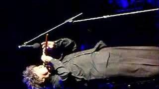Levon Minassian - the Feeling Begins - les voix du Gaou