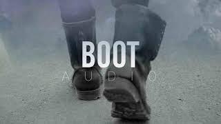 BEATRICE MUHONE _MIX SONGS  BOOT AUDIO _ Official  mp4